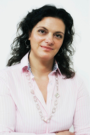 Inge Devos